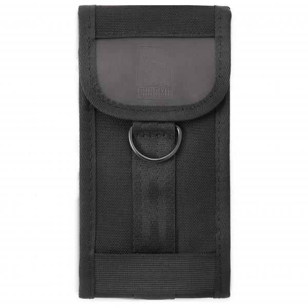 Chrome - Phone Pouch - Tasche