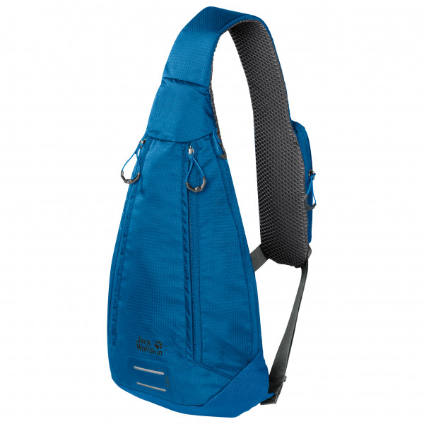 Jack Wolfskin - Delta Bag Air - Schoudertas