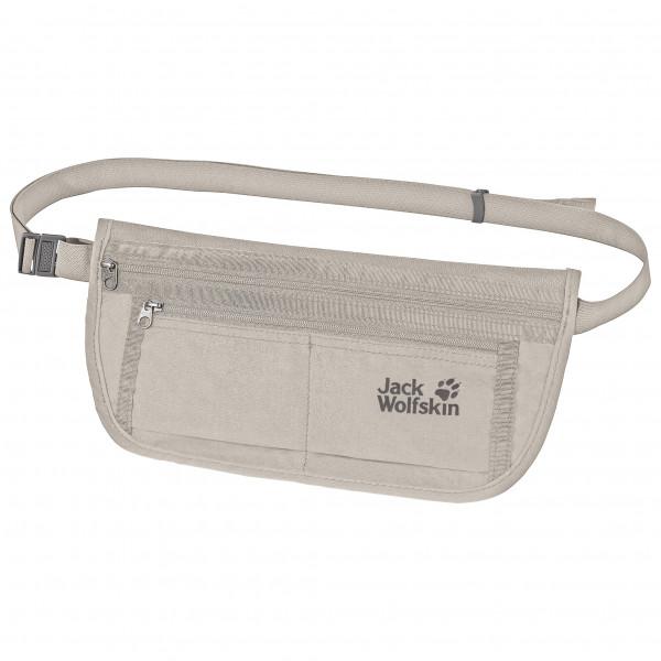Document Belt De Luxe - Hip bag