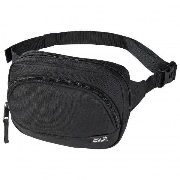 Jack Wolfskin - Upgrade S - Hip bag