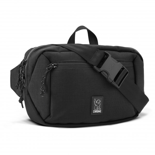 Chrome - Ziptop Waistpack - Hip bag