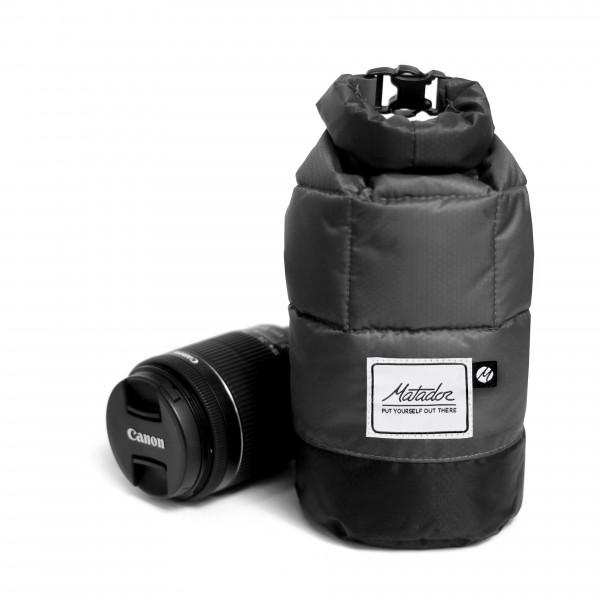 Matador - Lens Base Layer - Camera bag