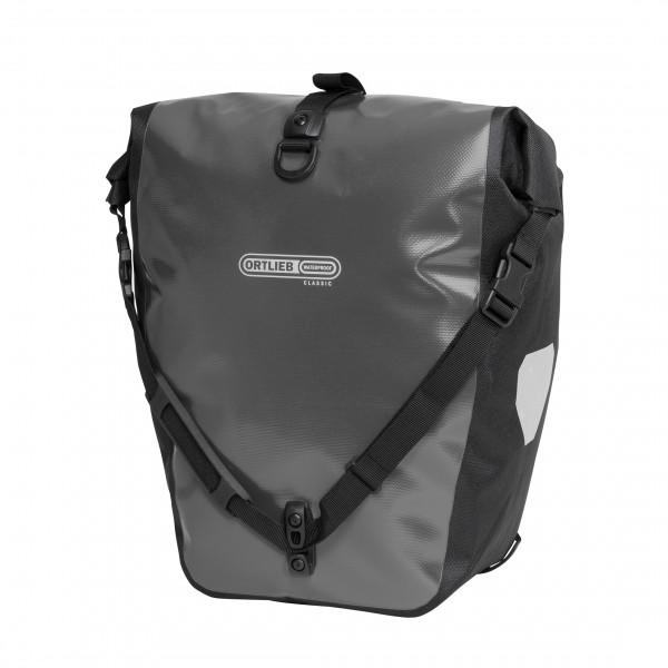 Ortlieb - Back-Roller Classic - Gepäckträgertasche