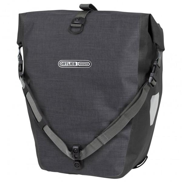 Ortlieb - Back-Roller Plus - Gepäckträgertaschen