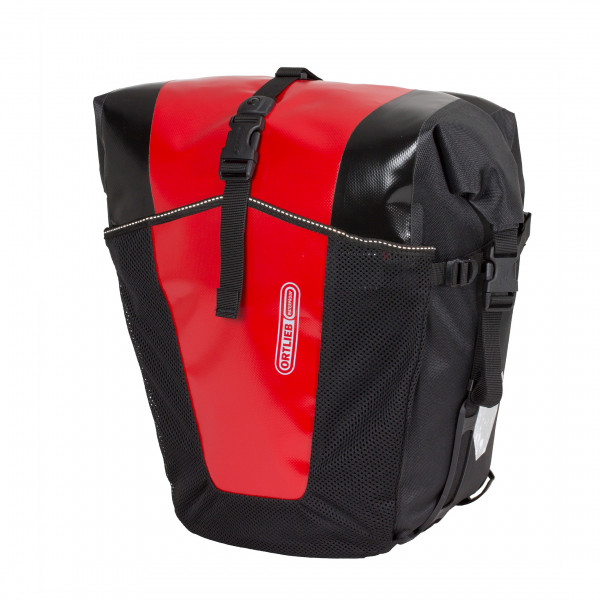Ortlieb - Back-Roller Pro Classic - Sacoche pour porte-bagages