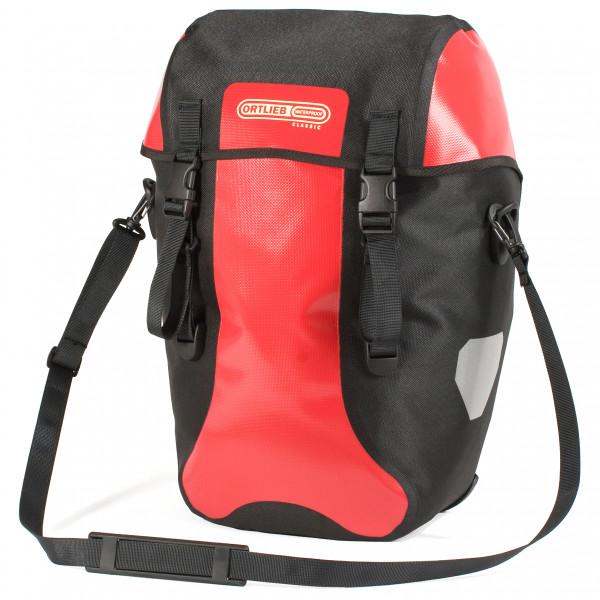 Ortlieb - Bike-Packer Classic - Gepäckträgertaschen