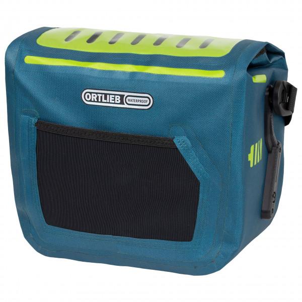 Ortlieb - E-Glow - Handlebar bag