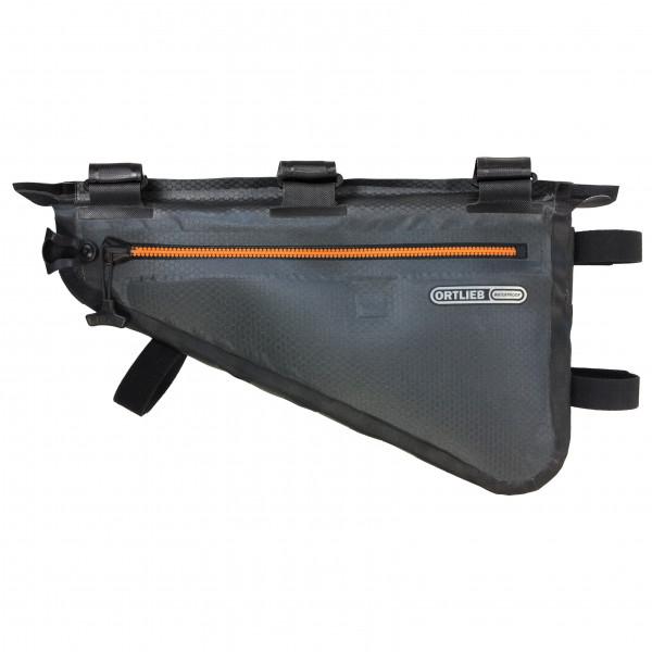 Ortlieb - Frame-Pack 4 - Bike bag