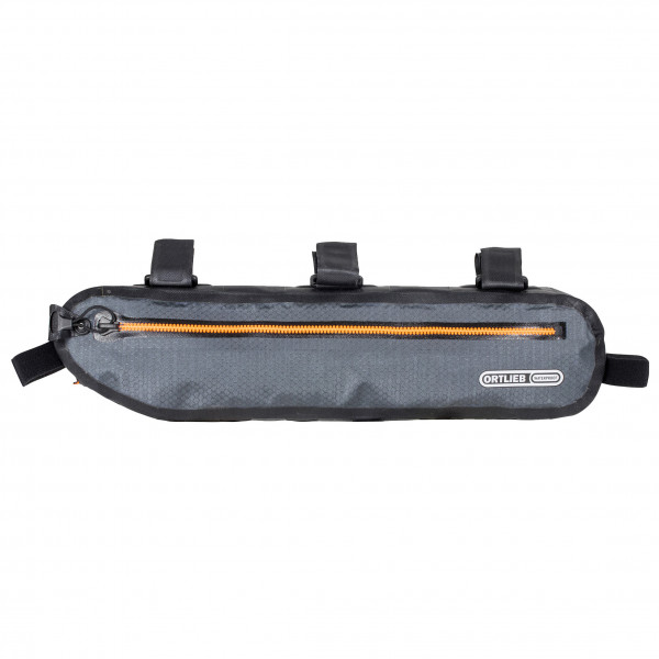 Ortlieb - Frame-Pack Toptube - Bike bag