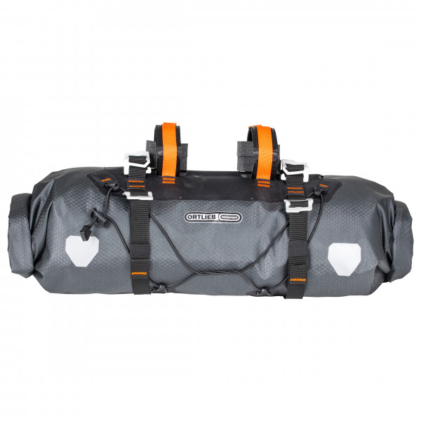 Ortlieb - Handlebar-Pack 15 - Stuurtas
