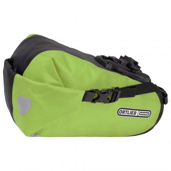 Ortlieb - Saddle-Bag Two 4.1 - Fahrradtasche