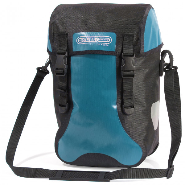 Ortlieb - Sport-Packer Classic - Bagagedragertas