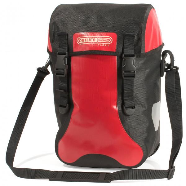 Ortlieb - Sport-Packer Classic - Cykeltaske
