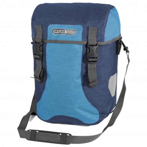 Ortlieb - Sport-Packer Plus - Gepäckträgertasche