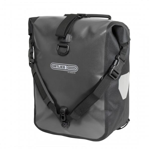 Ortlieb - Sport-Roller Classic - Gepäckträgertaschen