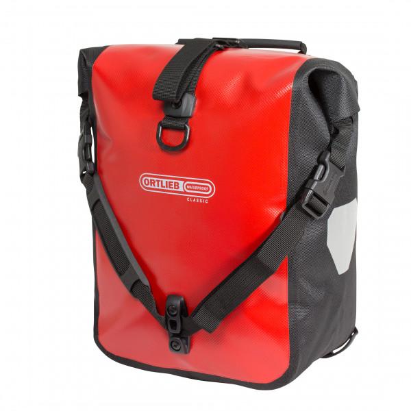 Ortlieb - Sport-Roller Classic - Bolsa para el portaequipaje