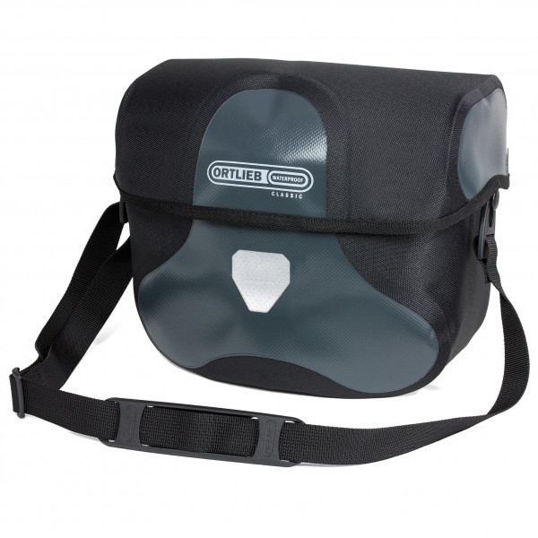 Ortlieb - Ultimate Six Classic 7 - Handlebar bag