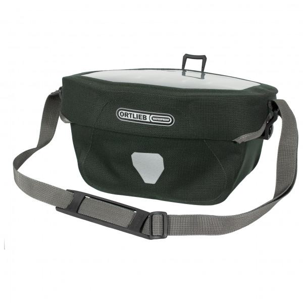 Ortlieb - Ultimate Six Urban 5 - Handlebar bag