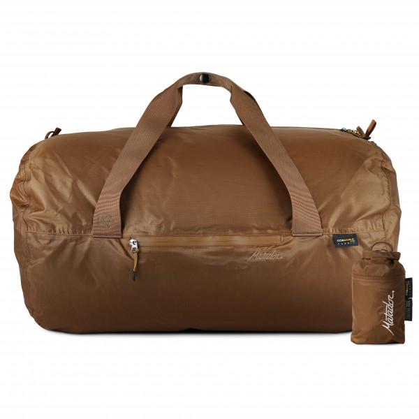Matador - Transit30 2.0 Duffle - Luggage