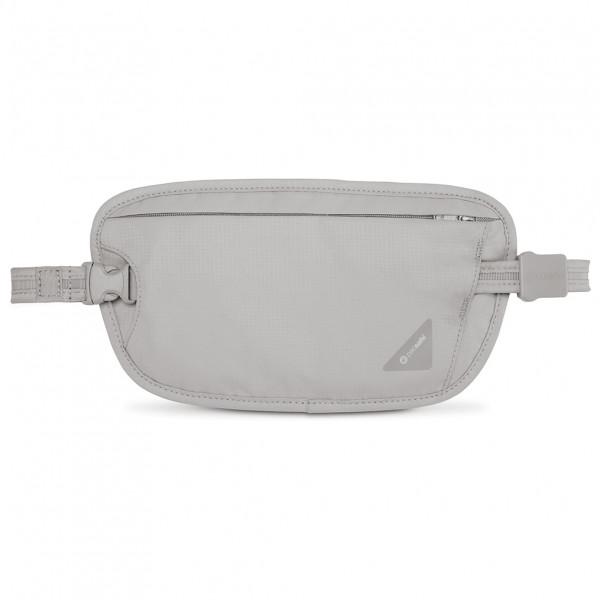 Pacsafe - Coversafe X100 RFID Block - Riñonera