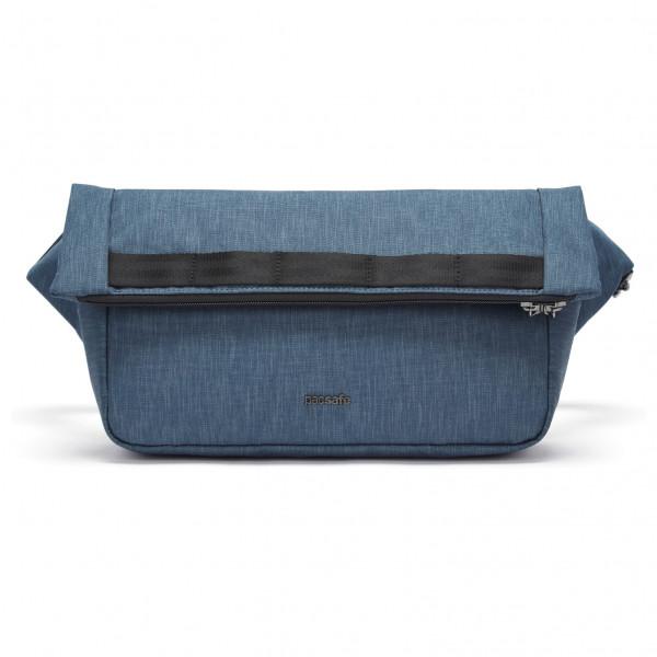Pacsafe - Metrosafe X Anti-Theft Sling Pack - Shoulder bag