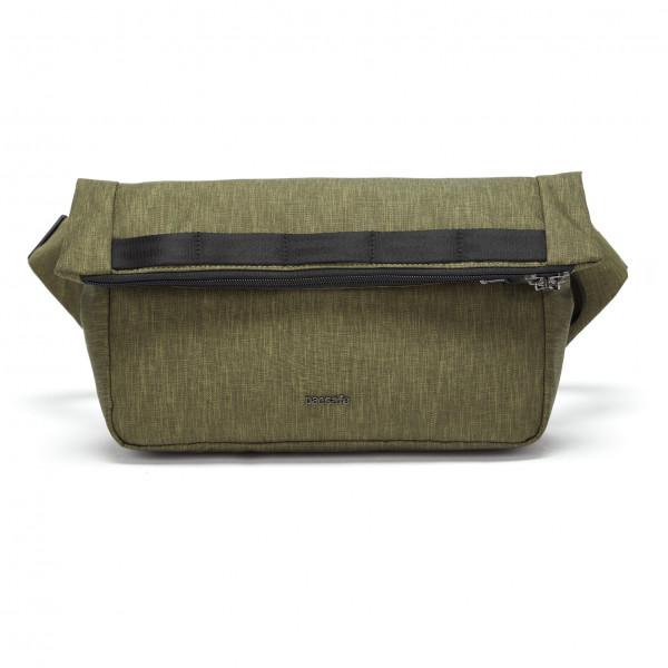Metrosafe X Anti-Theft Sling Pack - Shoulder bag