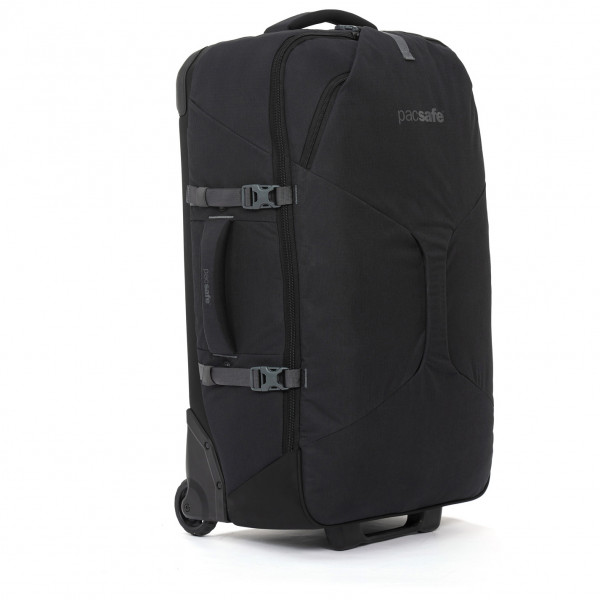 Pacsafe - Venturesafe EXP29 Wheeled Luggage - Reisetasche