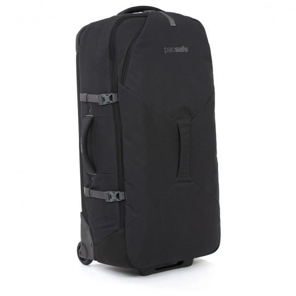 Pacsafe - Venturesafe EXP34 Wheeled Luggage - Luggage
