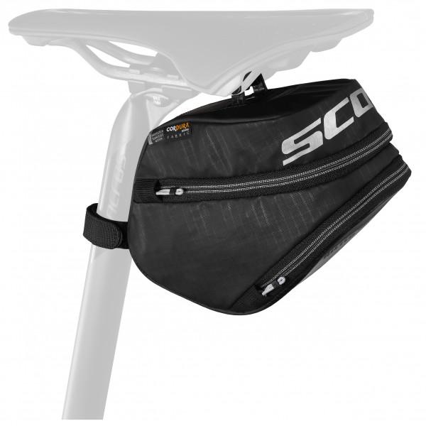 Scott - Saddle Bag Hilite 900 (Clip) - Fahrradtasche