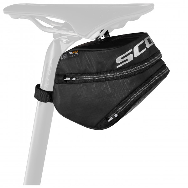 Scott - Saddle Bag Hilite 900 (Clip) - Pyörälaukku