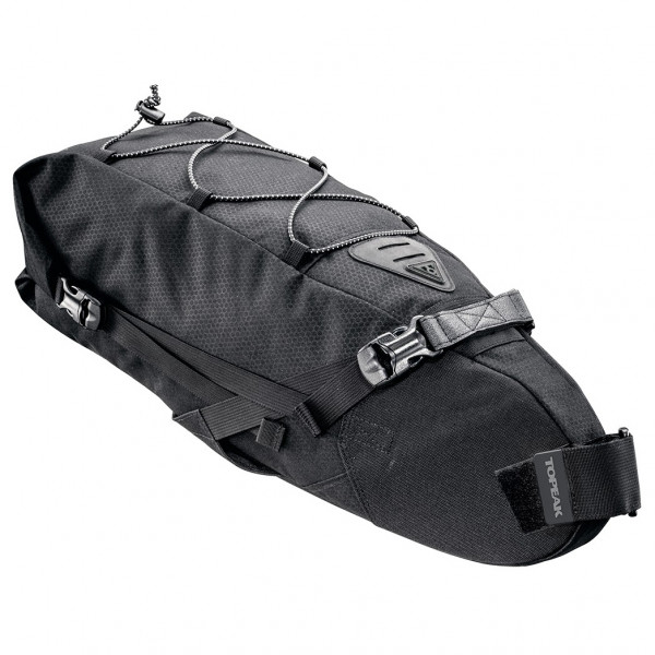 Topeak - BackLoader 10 - Bike bag