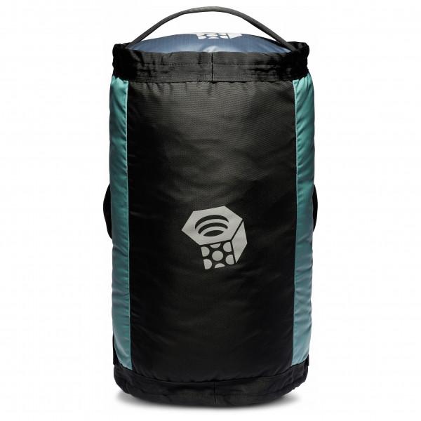 Mountain Hardwear - Camp 4 Duffel 45 - Luggage