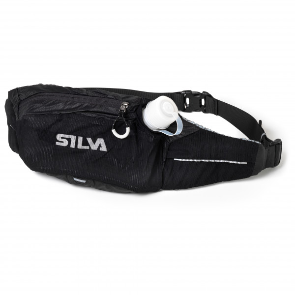 Silva - Flow 6X - Vyötärölaukku