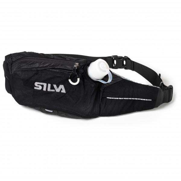 Silva - Flow 6X - Hoftetaske