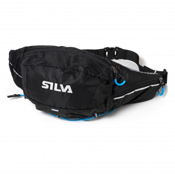 Silva - Free 10 - Vyötärölaukku