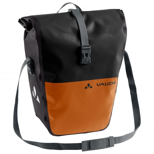 Vaude - Aqua Back Color Single - Gepäckträgertasche