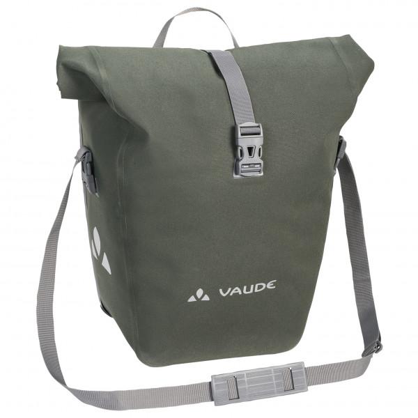 Vaude - Aqua Back Deluxe Single - Bolsa para el portaequipaje