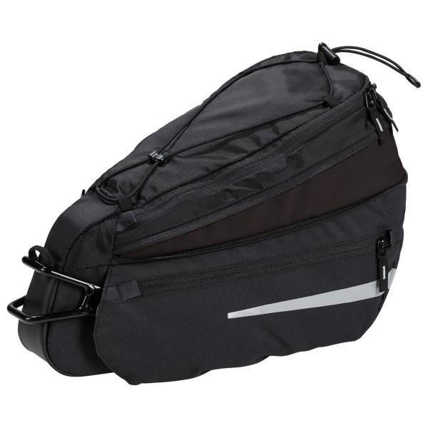 Off Road Bag M - Bike bag