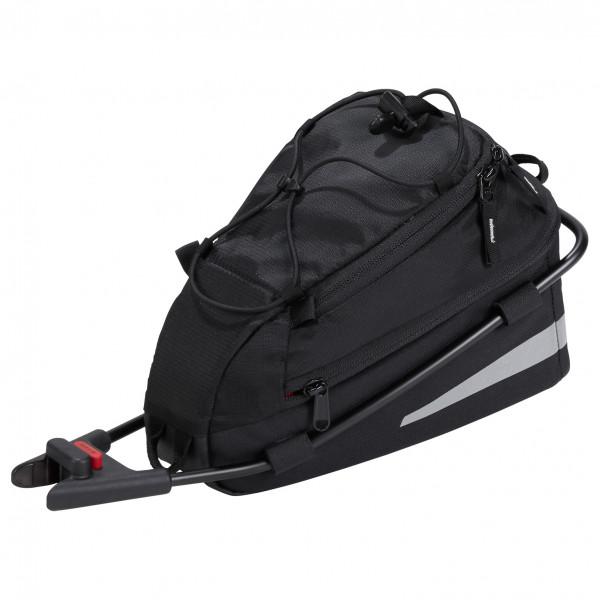 Vaude - Off Road Bag S - Fahrradtasche