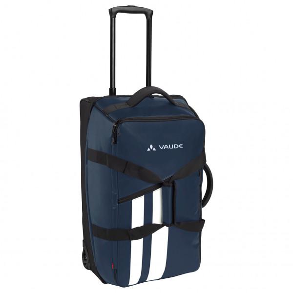 Vaude - Rotuma 65 - Reisetasche