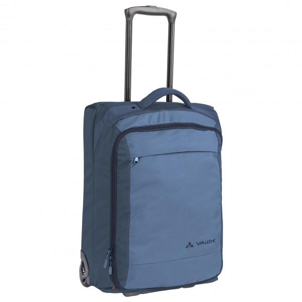 Vaude - Turin S - Luggage