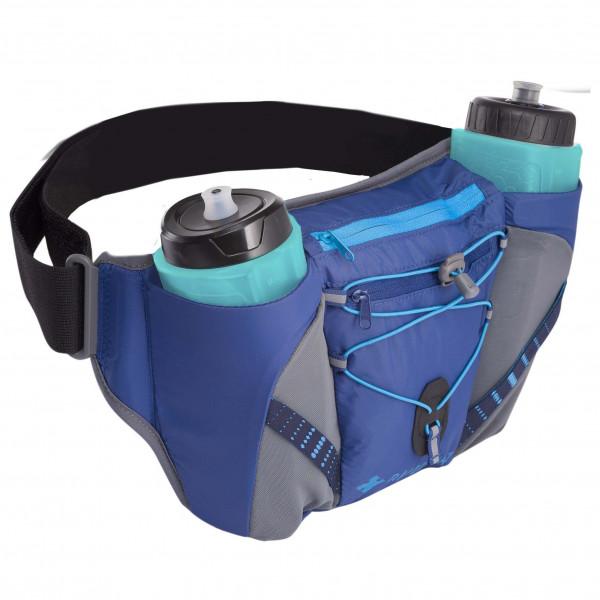 Raidlight - Activ Dual 600 Belt - Hüfttasche