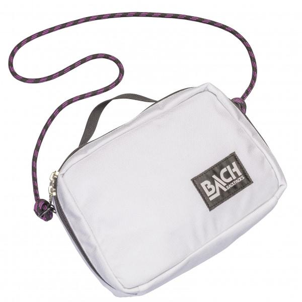 Bach - Accessory 1000D - Shoulder bag