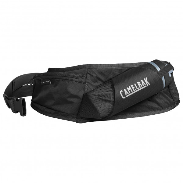 Camelbak - Flash Belt - Heuptas