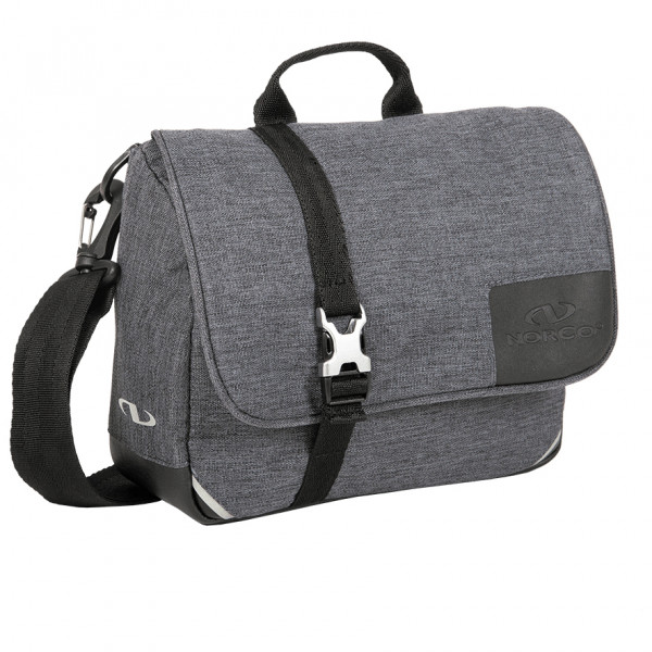 Norco Bags - Bellham Lenkertasche - Handlebar bag