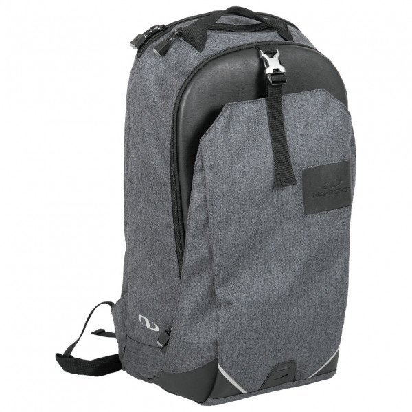 Norco Bags - Cadrick Rucksack Tasche - Fahrradtasche