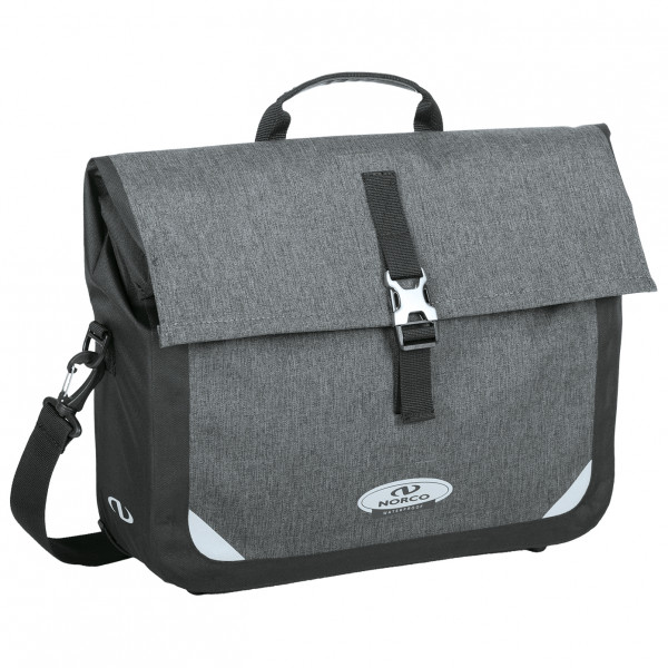 Norco Bags - Kilmore Commuter Tasche KS - Sacoche de vélo