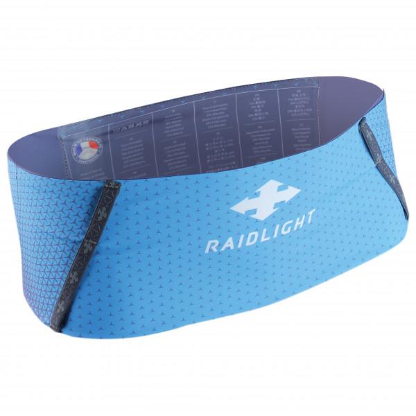 Raidlight - Stretch Raider Belt - Heuptas