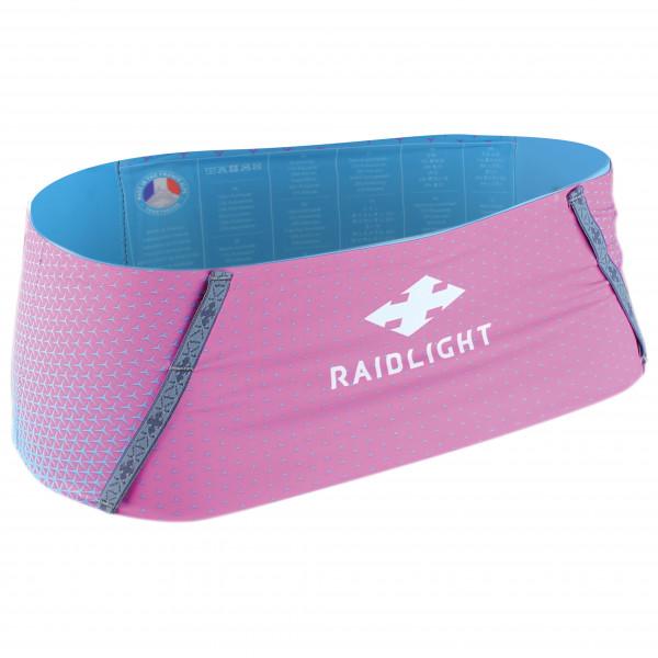 Raidlight - Women's Stretch Raider Belt - Hoftetaske