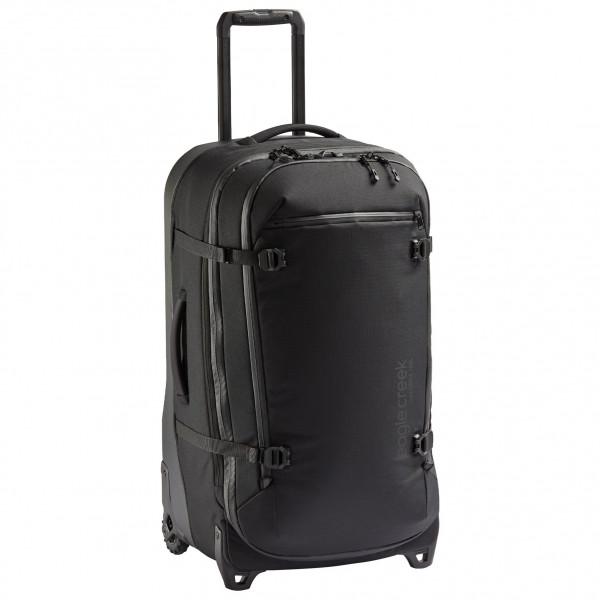 Eagle Creek - Caldera 2-Wheel 100 - Luggage